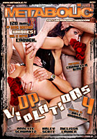 DP Violations 4