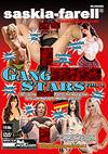 Gangbang Stars 4