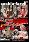 Gangbang Stars 8