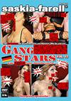 Gangbang Stars 12