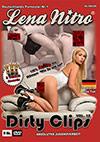 Lena Nitro: Dirty Clips 12