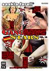 Gangbang Stars 16
