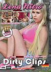 Lena Nitro: Dirty Clips 13
