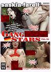 Gangbang Stars 24