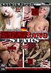 Gangbang Stars 30