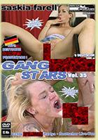 Gangbang Stars 35