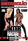 Interracial 2 - 3 Disc Set - 5h