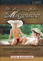 Mutzenbacherfilme