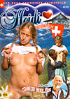 Heidi - Das Luder Von Der Alm 2