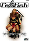 Transvestite - 2 Disc Special Edition