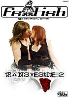 Transvestite 2