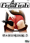 Transvestite 3 - 2 Disc Special Edition