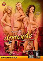 DP Inside 4
