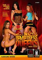 Temptress Queens