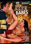 Footsie Babes 18