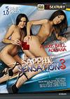 Sapphic Sensation 3