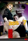 Fantasstic 7