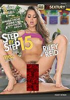 Step By Step 15