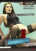 Cover von 'Asspirin 14'