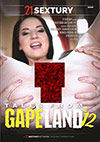 Tales From Gapeland 12