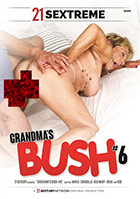 Grandma\'s Bush 6