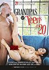 Grandpas Vs Teens 20