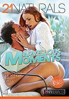 Marvellous Moments