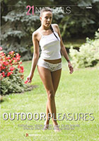 Outdoor Pleasures