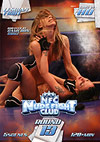 NFC - Nude Fight Club: Round 13