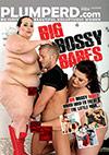 Big Bossy Babes