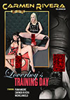 Loverboy's Training Day