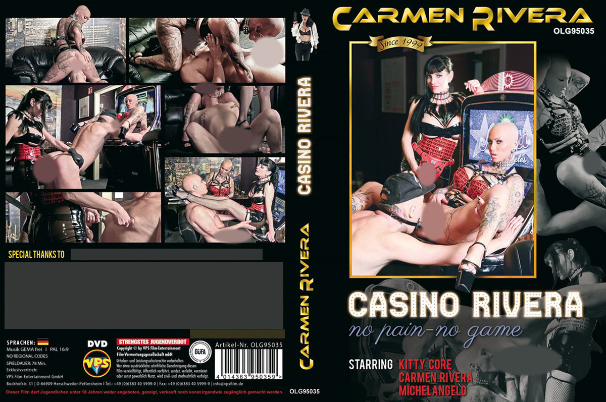Casino Rivera