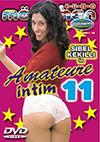 Amateure Intim 11