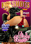 Hot Shots of Dolly Buster 2
