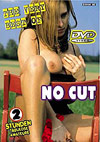 The Very Best Of No Cut