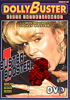 Dolly Buster: Buster Booster 1