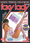 Foxy Lady 8