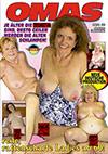 Omas: Reife, rattenscharfe Ladies ab 60!
