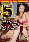 Im Salon der Lady Babette