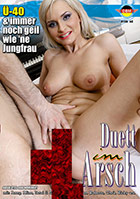 Duett im Arsch