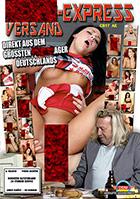 Porno-Express Versand