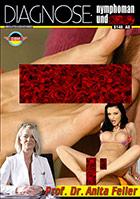 Diagnose: nymphoman und pervers