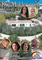 Die Maklerinnen: Mallorca