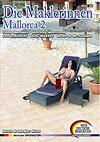 Die Maklerinnen: Mallorca 2