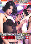 Louisa Lamour - Sex Pur!