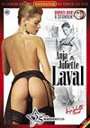 Anja Juliette Laval - 2 Disc Set