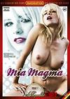 Höhepunkte: Mia Magma