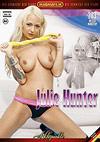 Höhepunkte: Julie Hunter