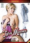 Höhepunkte: Tyra Misoux 3