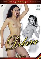 Höhepunkte: Dilara